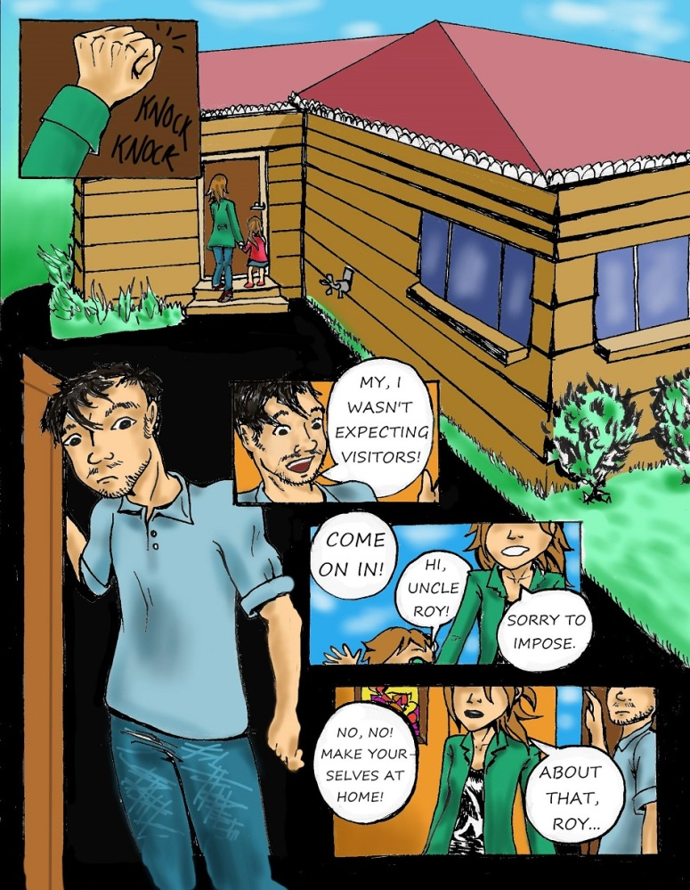 pg012FIN3