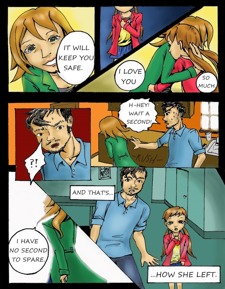 pg014FIN5