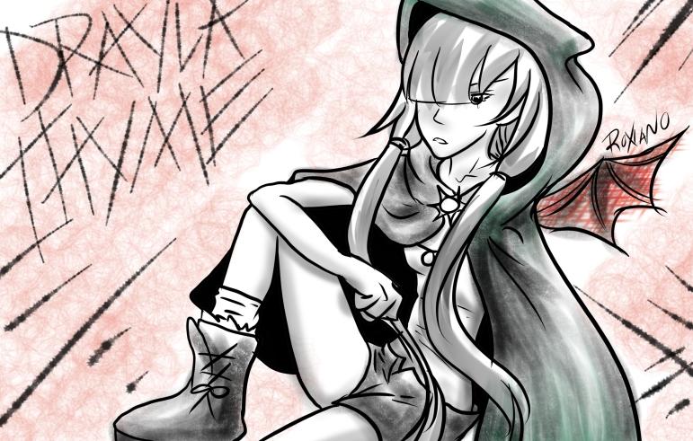 drayla